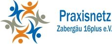 Praxisnetz Zabergäu 16plus eV